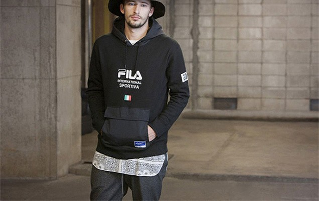 monkey-time-x-fila-champion-2020-tokyo-olympic-capsule-collection-2