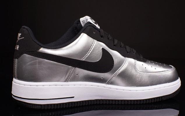 nike-air-force-1-low-metallic-silver-black-white-02-570x355