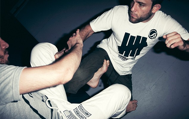 undefeated-x-shoyoroll-2014-capsule-collection-01-960x640