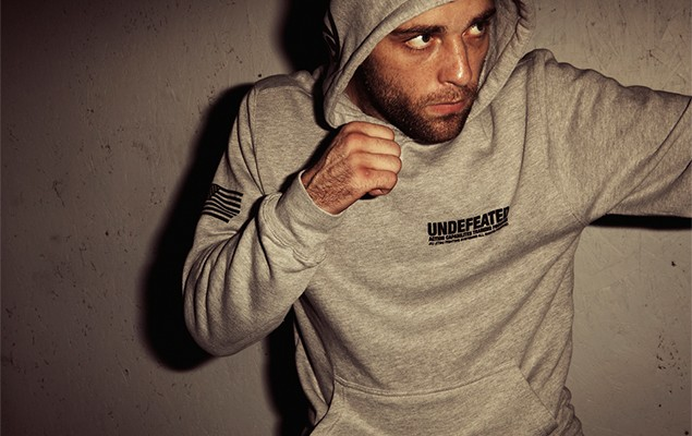 undefeated-x-shoyoroll-2014-capsule-collection-03-960x640