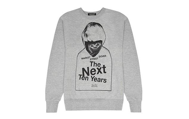 undercover-x-dover-street-market-london-10th-anniversary-sweatshirt-2