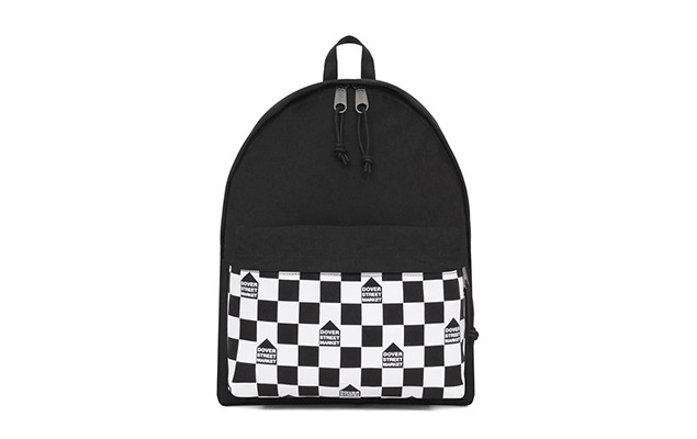 dover-street-market-london-10th-anniversary-checkerboard-collection-7