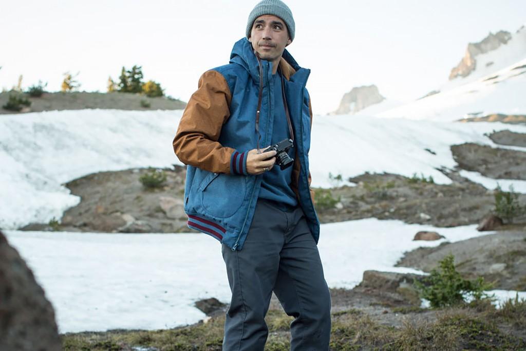 vans-2014-fall-mountain-edition-collection-6