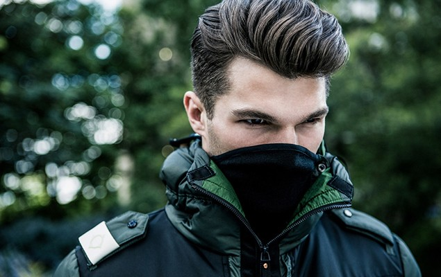 ma-strum-2014-fall-winter-collection-1