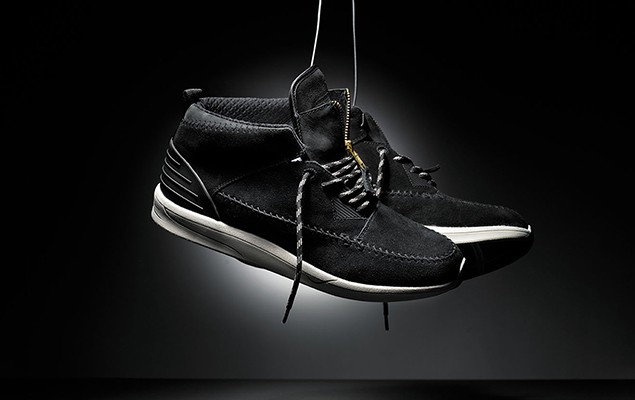 diamond-supply-co-2014-fall-footwear-collection-8
