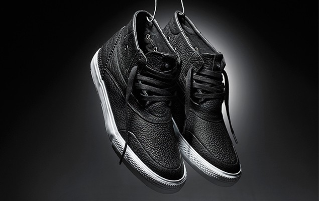 diamond-supply-co-2014-fall-footwear-collection-2