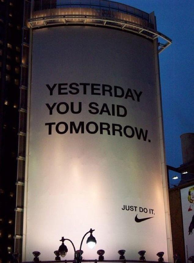 nike-yesterday-you-said-tomorrow
