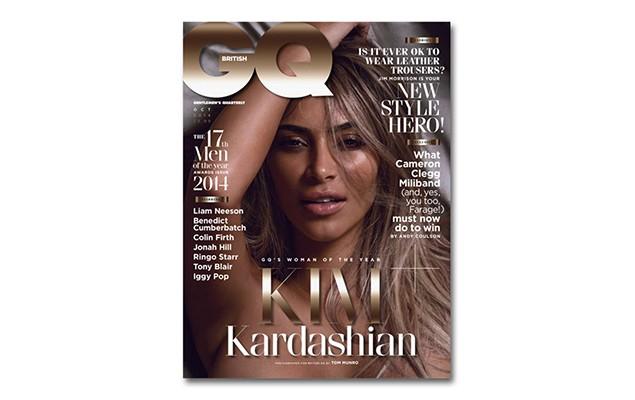 kim-kardashian-named-woman-of-the-year-by-british-gq-11