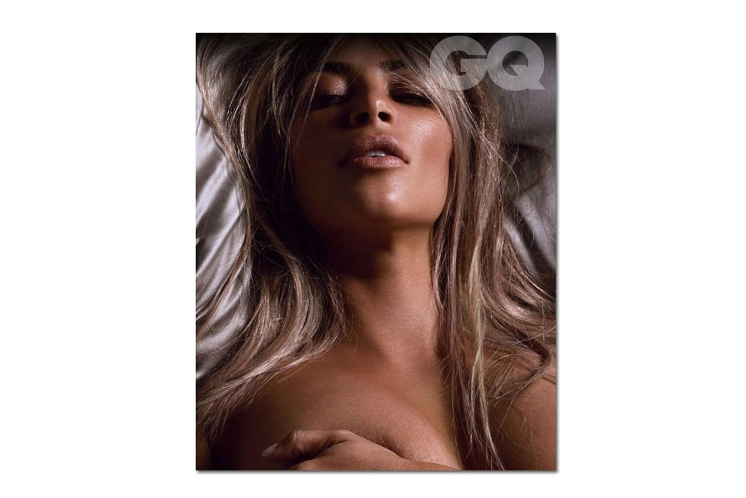 kim-kardashian-named-woman-of-the-year-by-british-gq-5