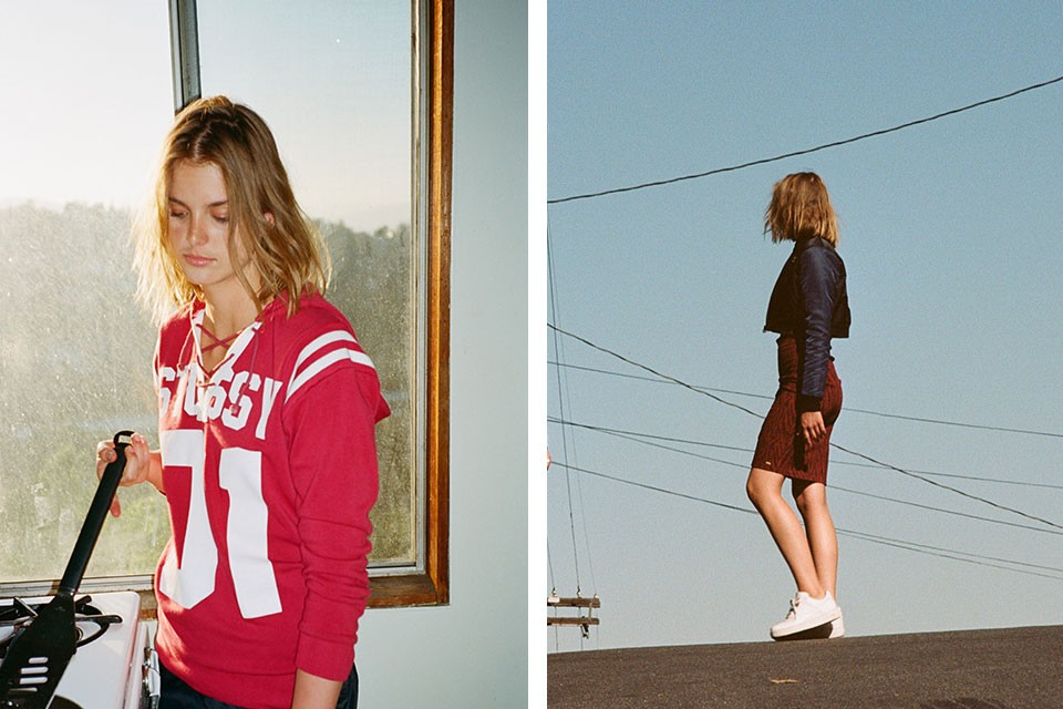 stussy-womens-2014-fall-winter-collection-4