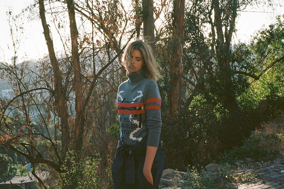stussy-womens-2014-fall-winter-collection-5