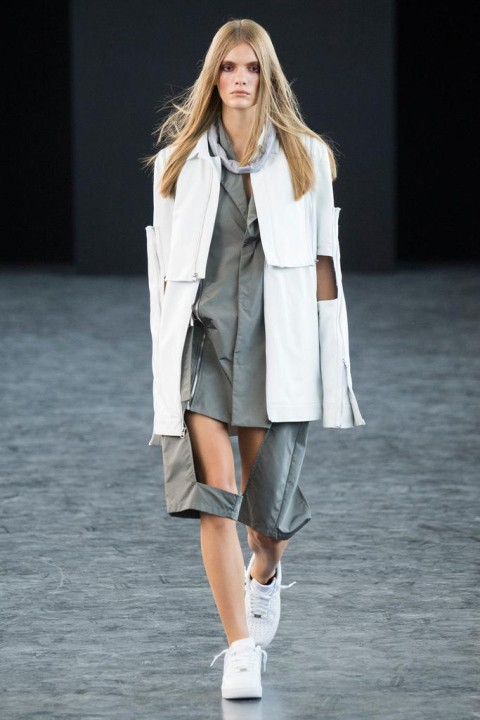 hood-by-air-2015-spring-collection-35