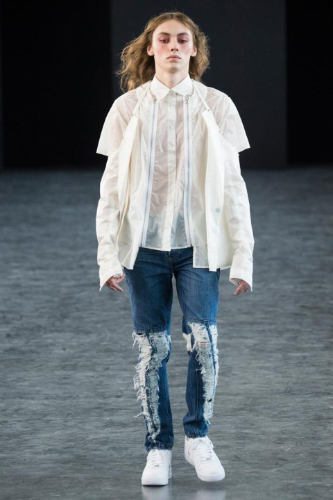 hood-by-air-2015-spring-collection-20