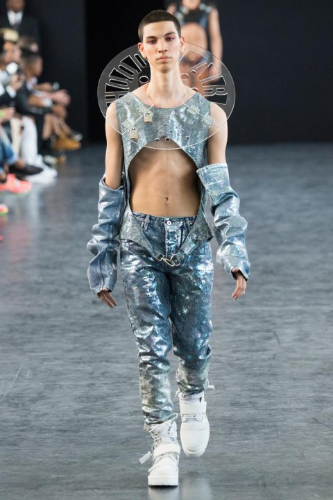 hood-by-air-2015-spring-collection-13