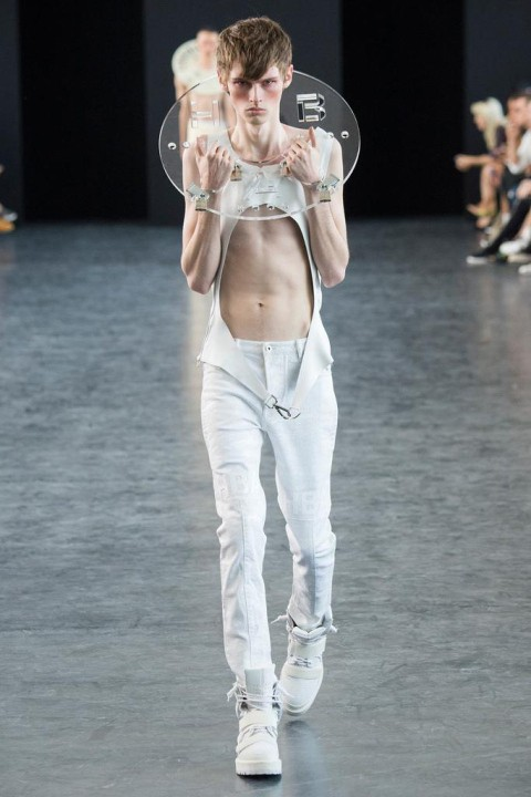 hood-by-air-2015-spring-collection-11