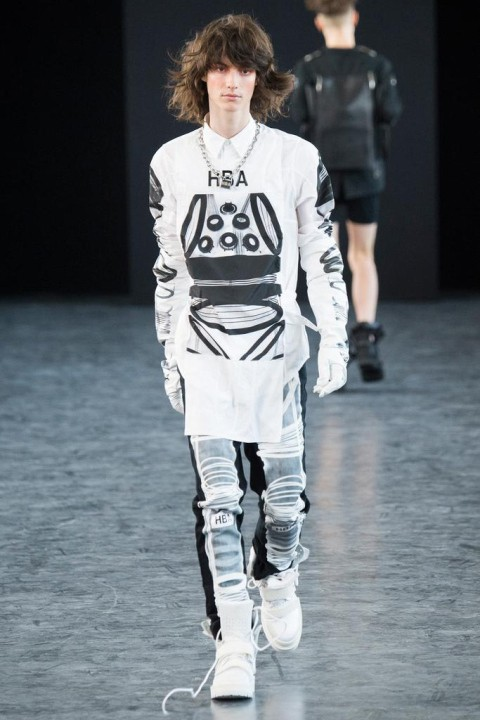 hood-by-air-2015-spring-collection-9