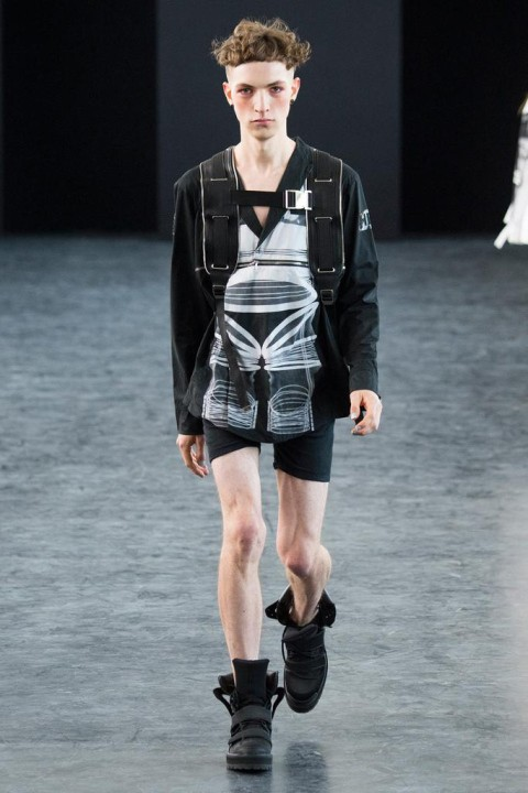 hood-by-air-2015-spring-collection-8