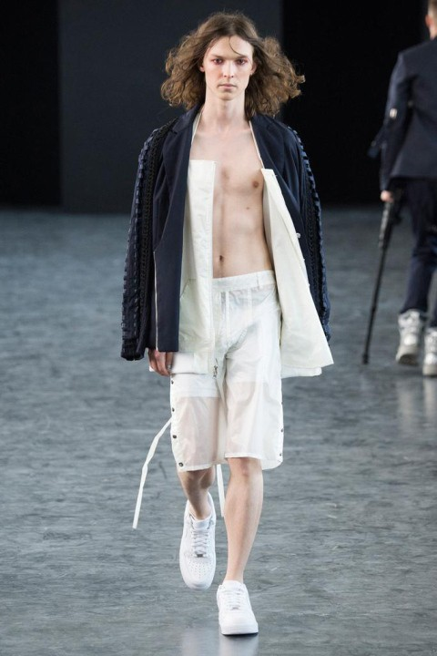 hood-by-air-2015-spring-collection-5