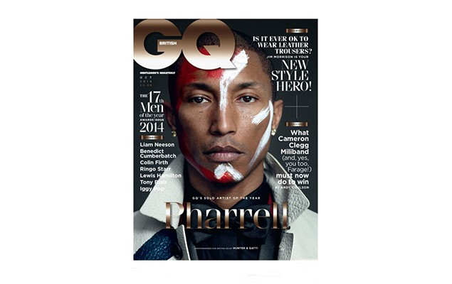 pharrell-covers-british-gq-october-issue-01