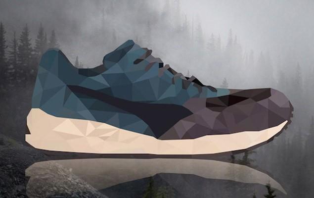 iconic-sneakers-illustrated-by-mateusz-wojcik-11