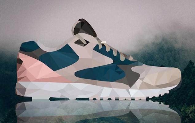 iconic-sneakers-illustrated-by-mateusz-wojcik-5