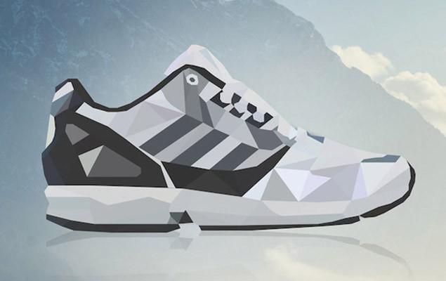 iconic-sneakers-illustrated-by-mateusz-wojcik-2