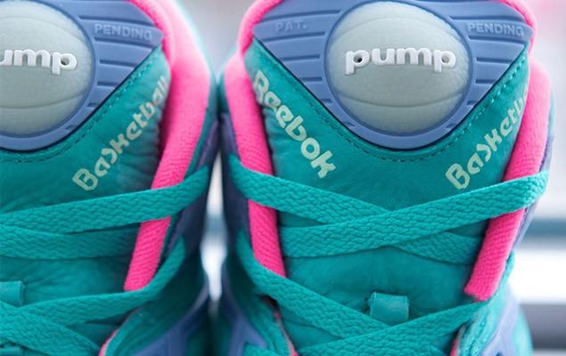 mita-sneakers-x-reebok-pump-25th-anniversary-6