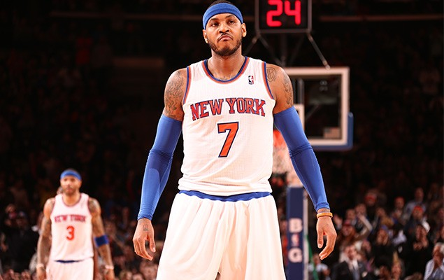 carmelo_anthony1