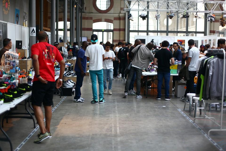 sneakerness-paris-2014-recap-11-960x640
