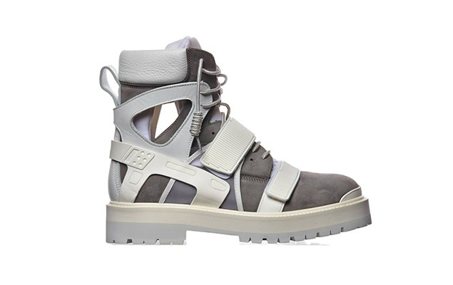 FORFEX-HOOD-BY-AIR-boots-01