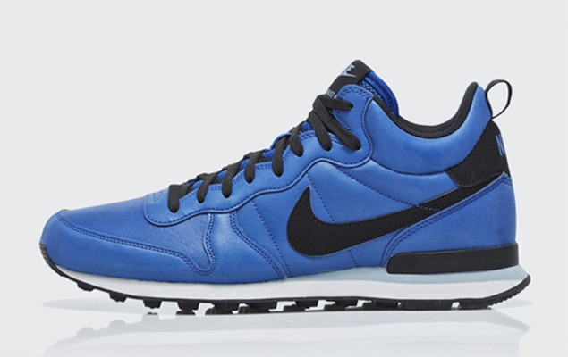 nike-2014-fall-internationalist-mid-qs-3