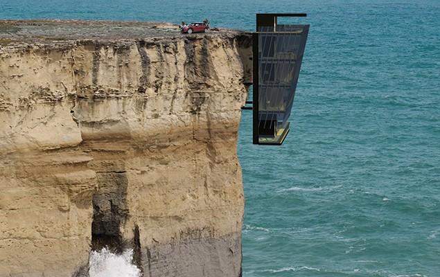 cliff-house-modscape-1