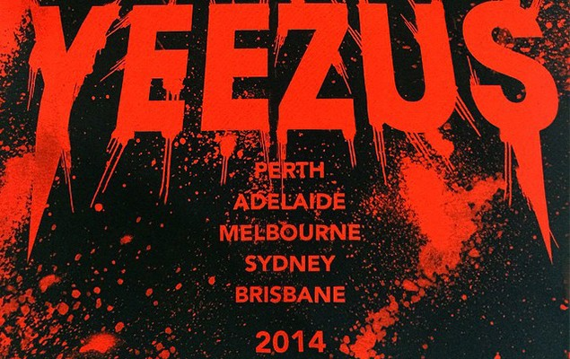 kanye-wests-yeezus-pop-up-shop-makes-its-way-to-melbourne-11
