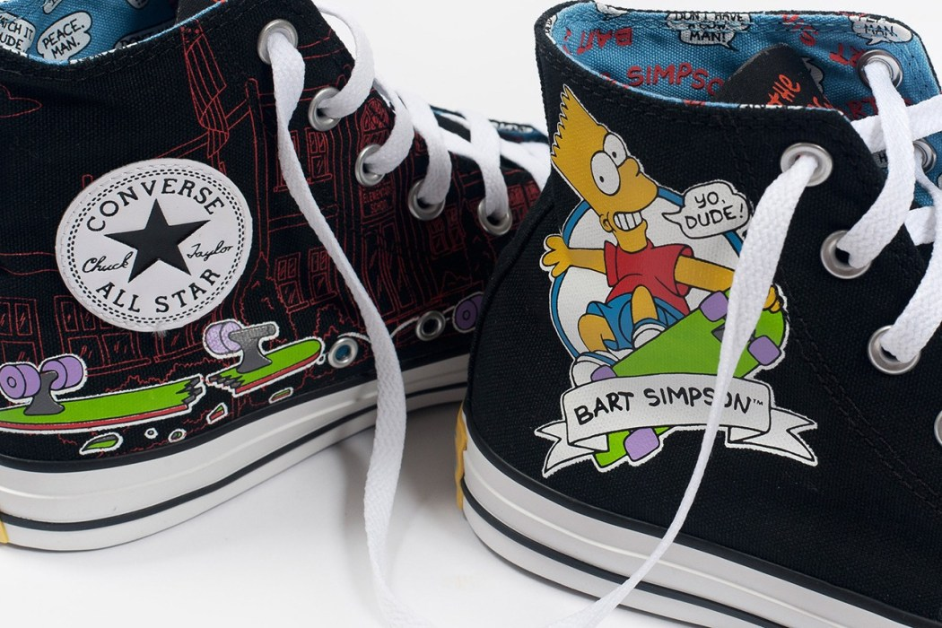 converse-x-the-simpsons-2014-collection-3