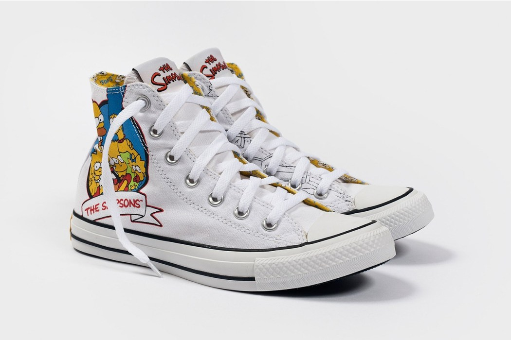 converse-x-the-simpsons-2014-collection-4
