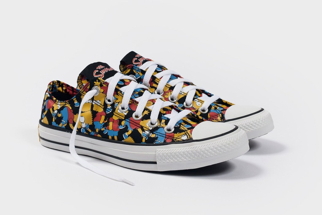 converse-x-the-simpsons-2014-collection-6