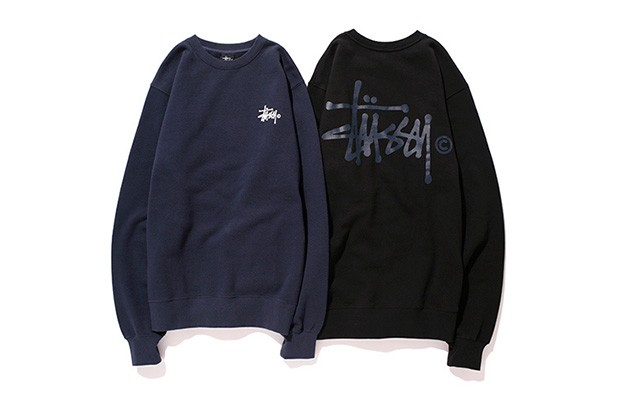 beauty-youth-x-stussy-2014-fall-winter-collection-3