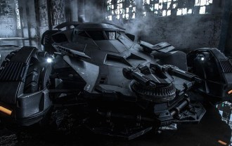the-official-new-batmobile-1