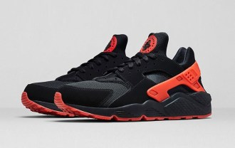 nike-air-huarache-run-collection-1-960x640