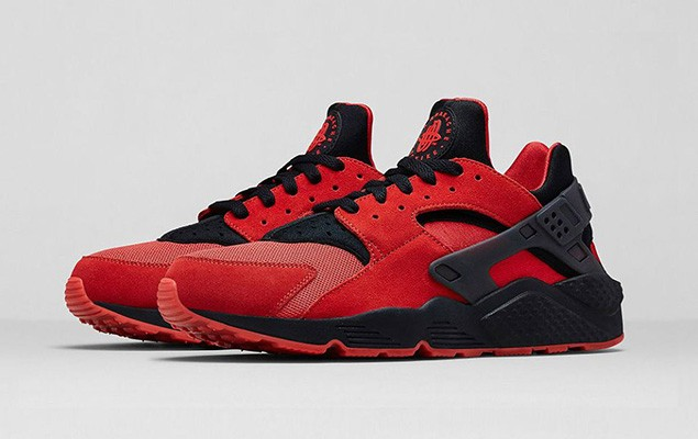 nike-air-huarache-run-collection-2-960x640