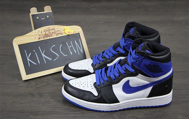 fragment-x-air-jordan-1-2014-black-blue-03