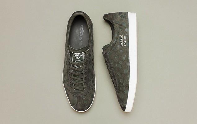 adidas-originals-2014-fall-winter-drip-dot-camo-pack-1