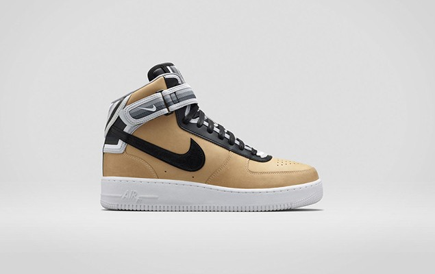 nike-rt-riccardo-tisci-air-force-1-beige-collection-5-960x640