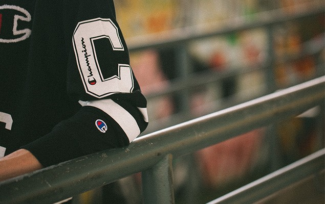 choocolate-champion-2014-fall-winter-collection-18