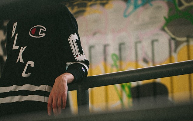 choocolate-champion-2014-fall-winter-collection-16