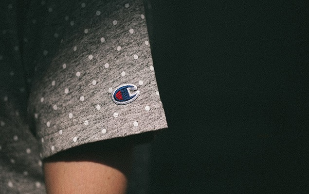 choocolate-champion-2014-fall-winter-collection-13
