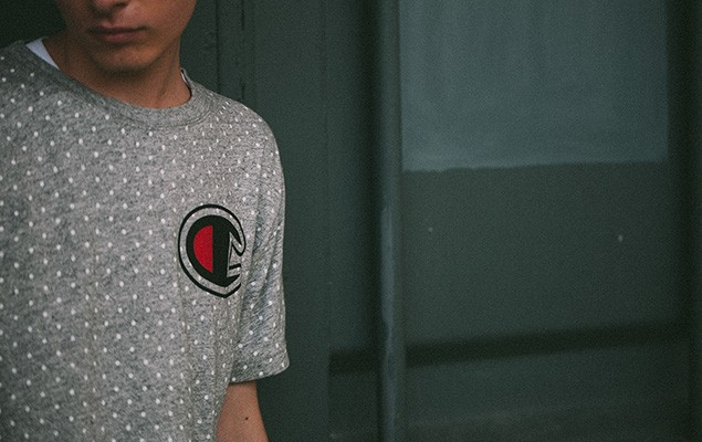choocolate-champion-2014-fall-winter-collection-12