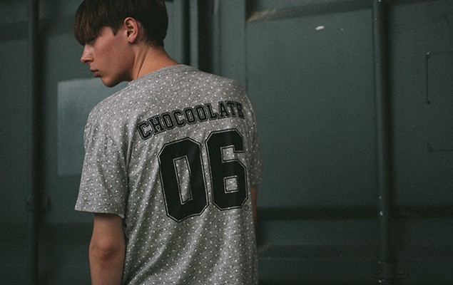 choocolate-champion-2014-fall-winter-collection-11