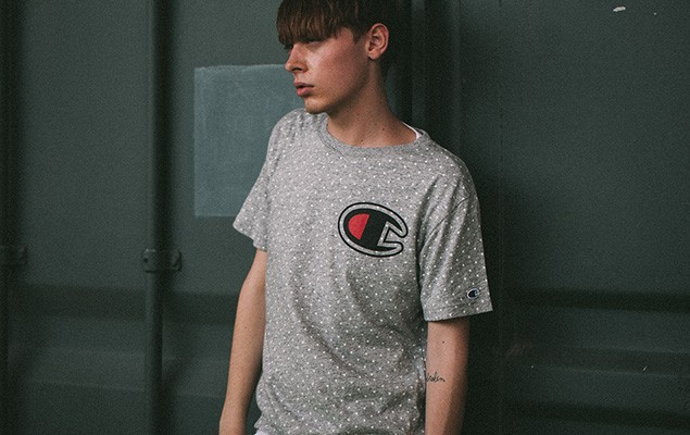 choocolate-champion-2014-fall-winter-collection-10