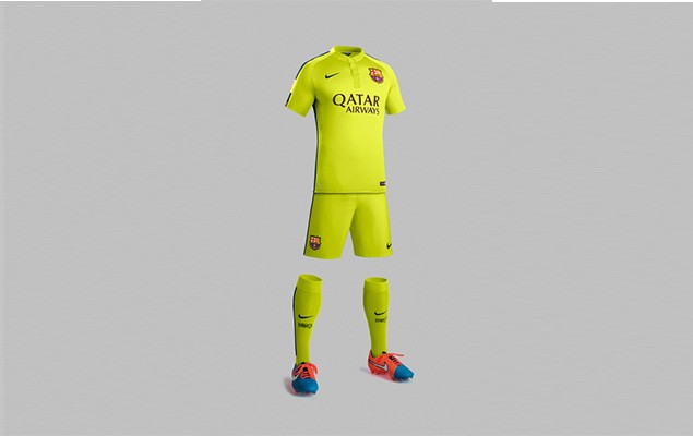 nike-introduces-new-third-kits-for-manchester-city-psg-and-barcelona-3